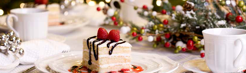 holiday-sweets